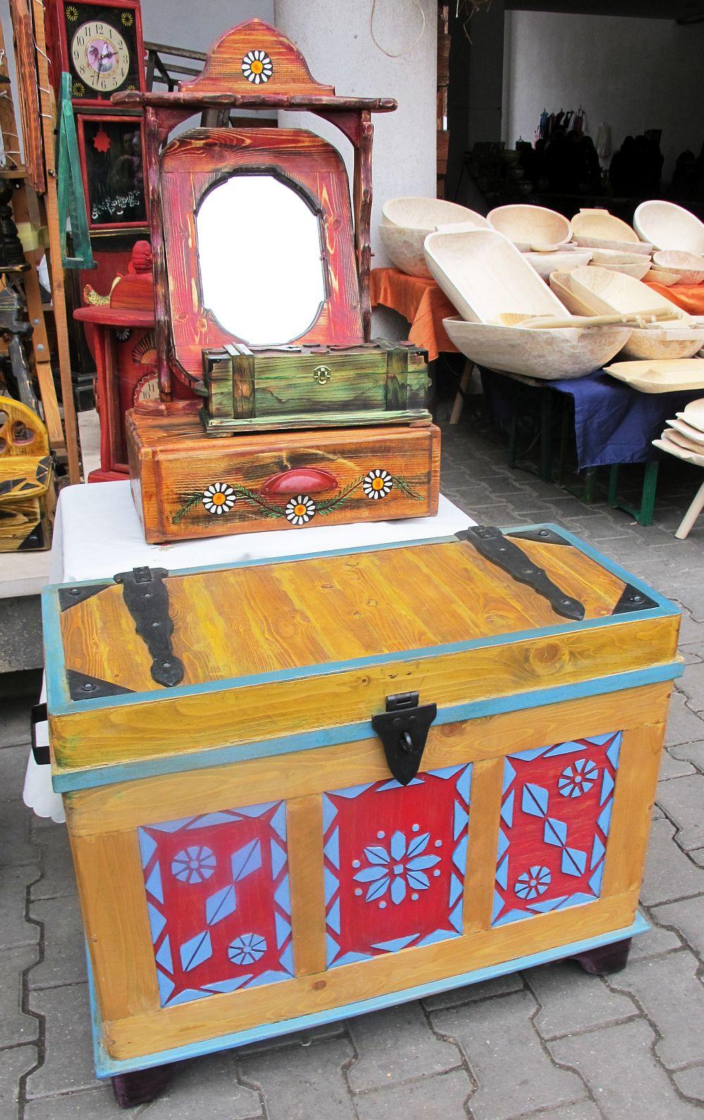 adelaparvu.com despre mesterul popular Tudor Manciulea (1)