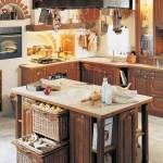 adelaparvu.com despre bucatarii rustice (1)