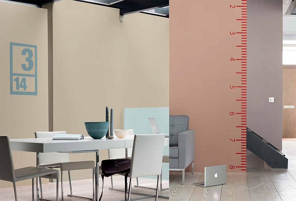 adelaparvu.com despre culorile anului 2014 Dulux Margin of proof Trend (1)
