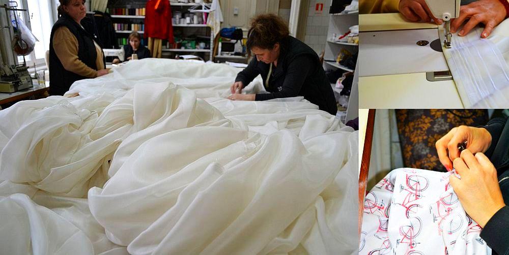 adelaparvu.com despre perdele, draperii, storuri la Decora Design (2)