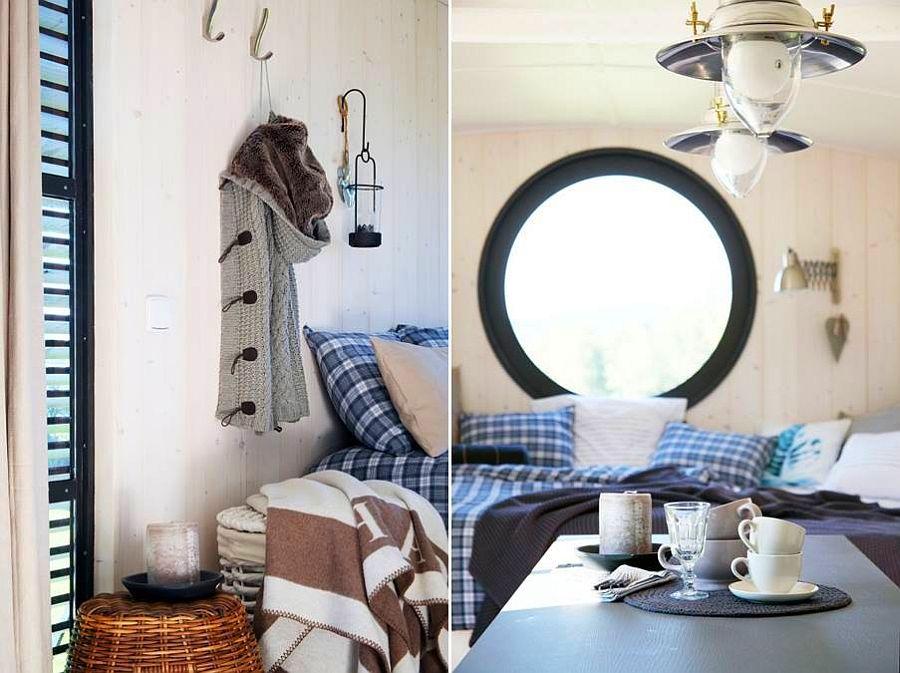adelaparvu.com despre casa din lemn pe roti, design Miramari Design (2)