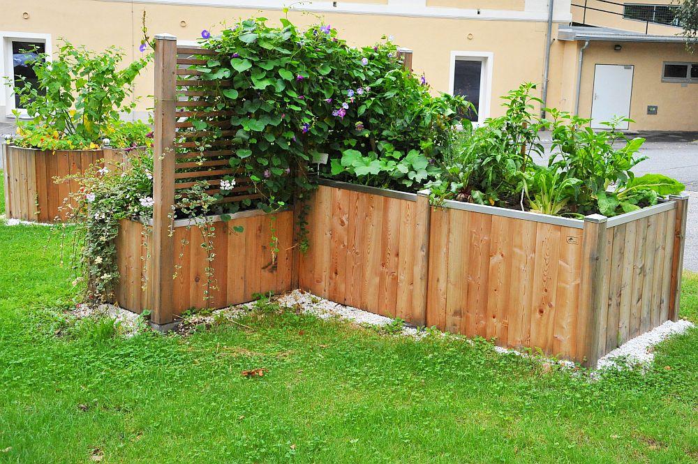 adelaparvu.com despre jardiniere, gradini urbane Timberra (9)