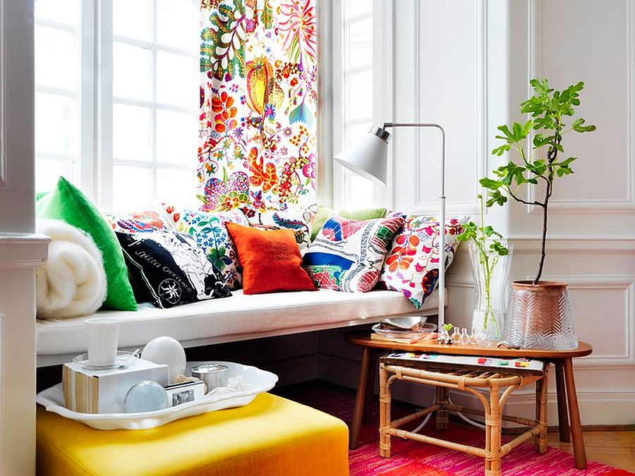 adelaparvu.com despre Svenskt Tenn si Frank Josef, tapete, textile si mobilier Svenskt Tenn (14)