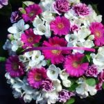 adelaparvu.com despre buchete de flori frumoase la preturi bune in Bucuresti, Text si Foto Irina Anghel (7)