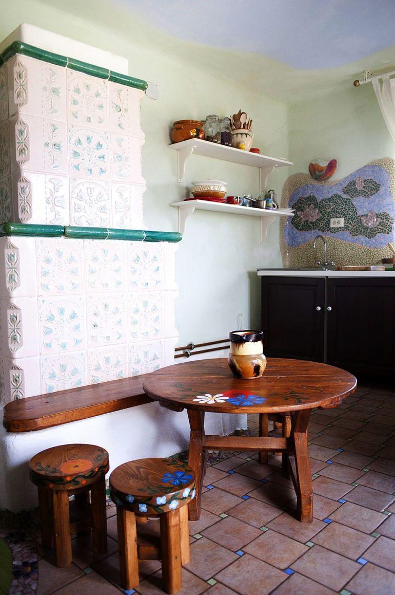 adelaparvu.com despre casa din chirpici la Ciolpani, Poiana Florilor, designer Elena Vasiliu arh. Raluca Suru, Foto Dragos Boldea (10)