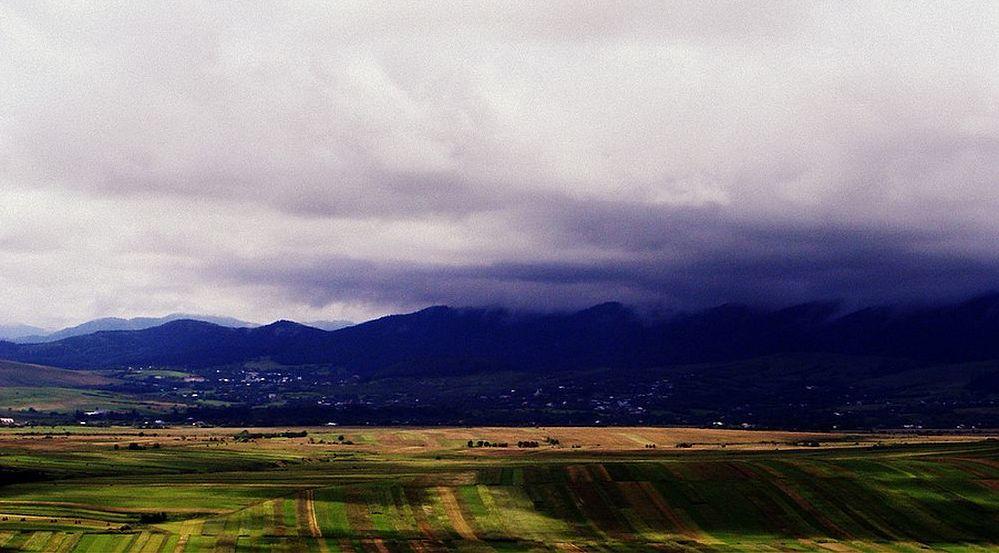 Foto Oana Tarna via flickr