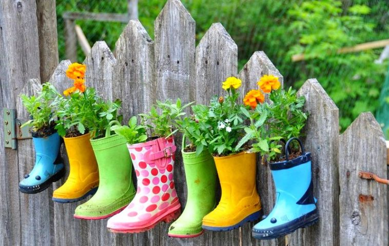 adelaparvu.com despre suporturi pentru flori din obiecte reciclate, Text Irina Anghel (15)