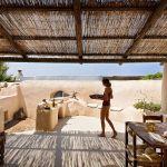 adelaparvu.com despre casa naturala in Filicudi, casa din materiale naturale Insulele Eoliene, Foto Adriano Bacchella (3)