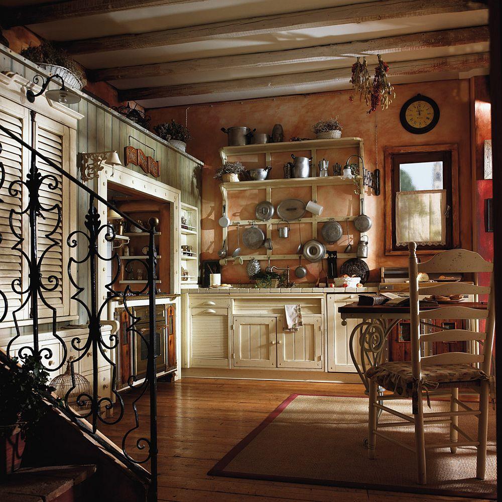 de poveste buc t riile acestea rustice adela p rvu jurnalist home garden. Black Bedroom Furniture Sets. Home Design Ideas