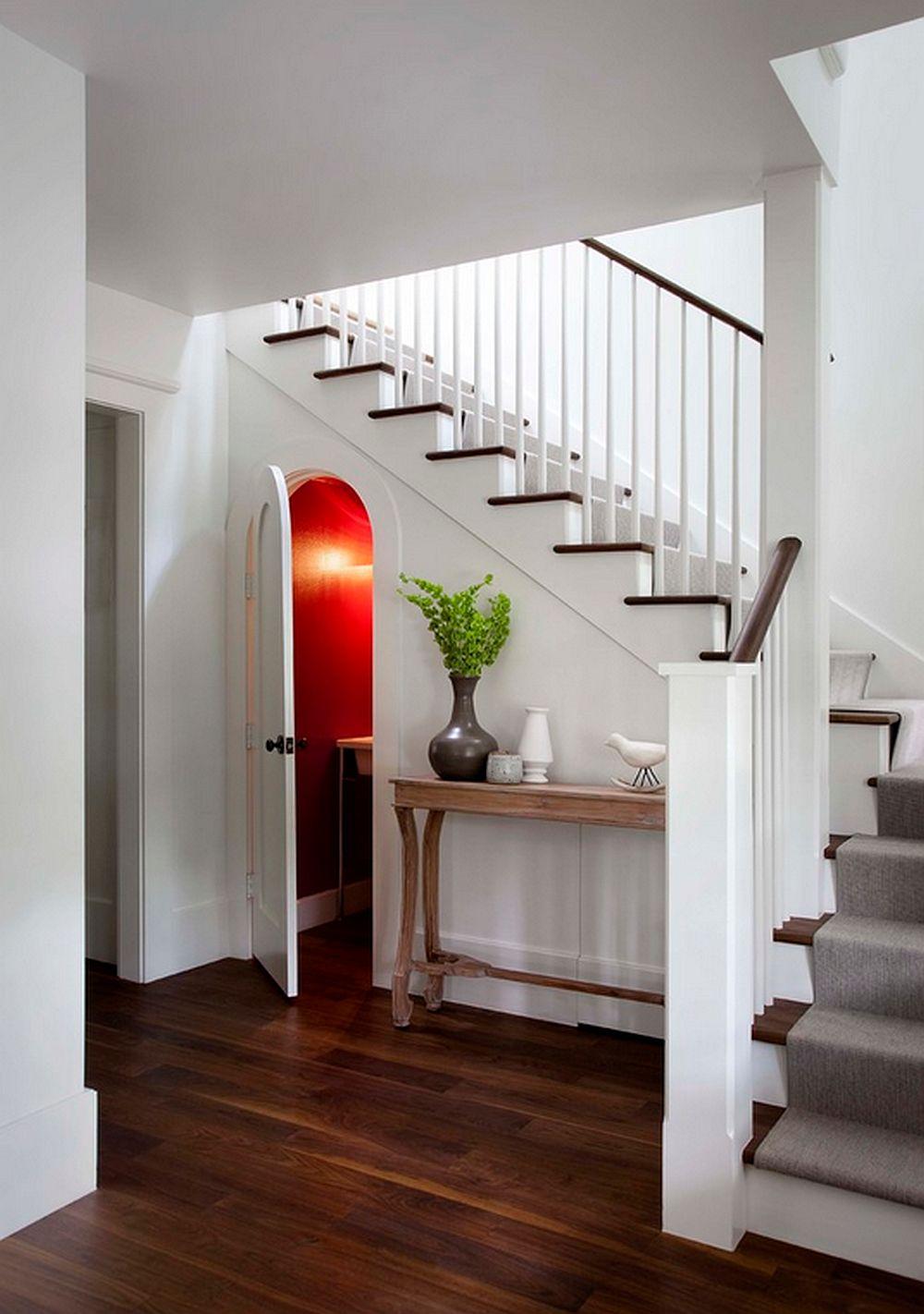 Foto Tim Cuppett Architects