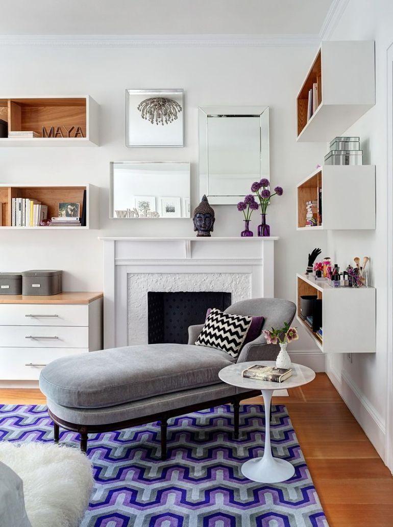 adelaparvu.com despre cum se lucreaza cu un designer de interior (5)