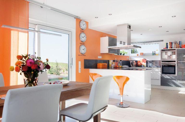 adelaparvu.com despre cum se lucreaza cu un designer de interior, Foto Schwoererhaus (2)