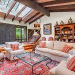 adelaparvu.com despre casa cu stiluri combinate rustic, calsic si modern, casa SUA Foto Realogics Sotheby's International Realty (90)