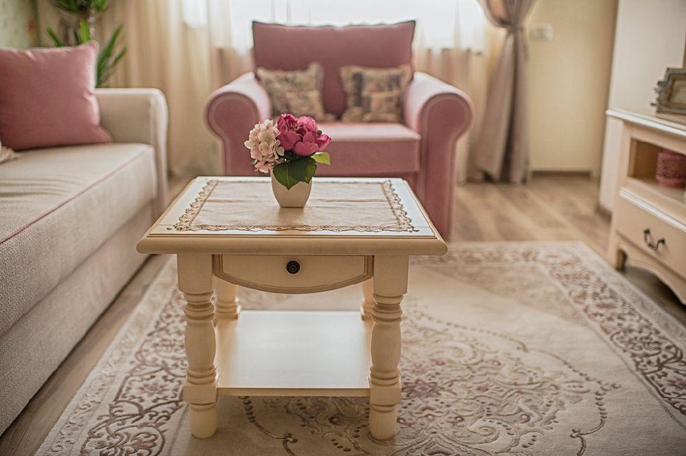 adelaparvu.com-despre-amenajare-apartament-2-camere-Constanta-design-interior-Ana-Maria-si-Laur-Ivanof-Styling-Oana-Gardon-Foto-Marian-Sterea-37
