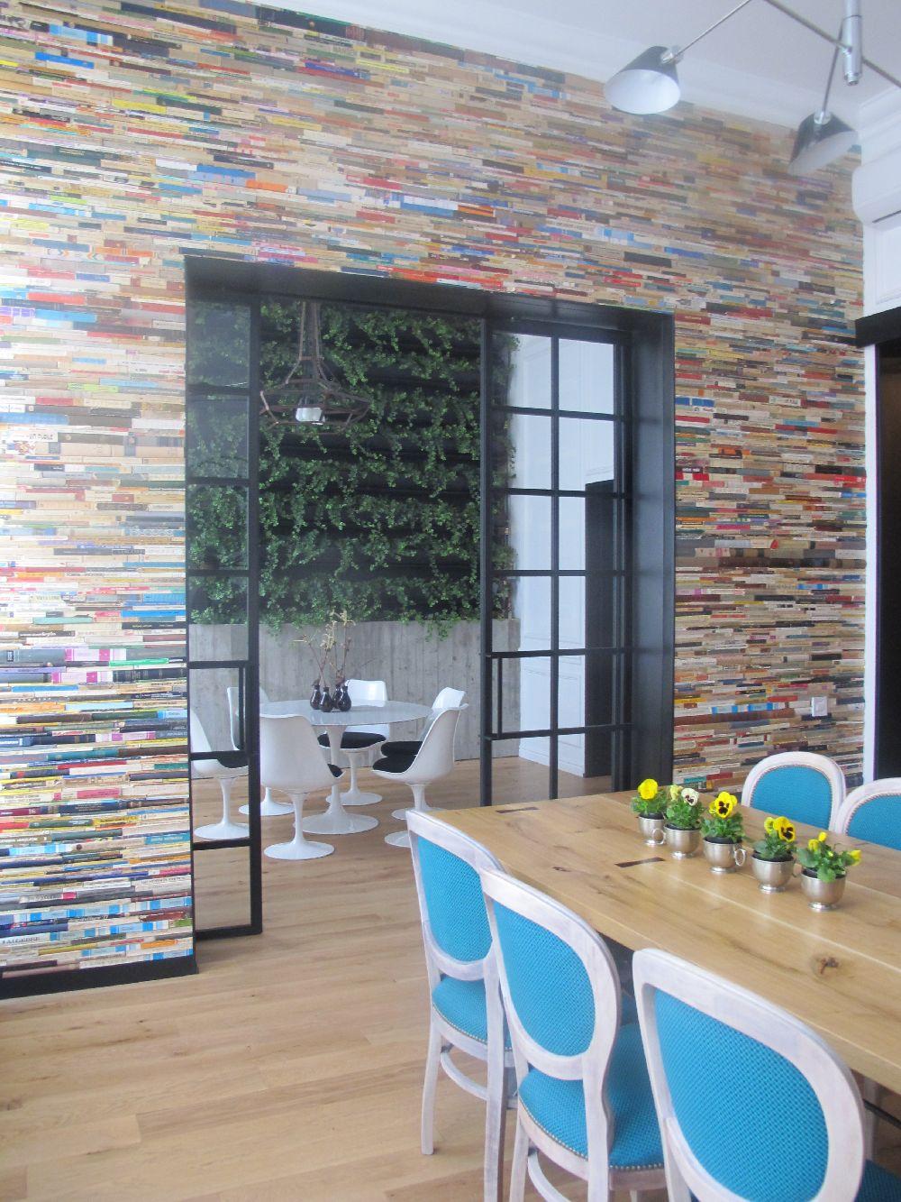 adelaparvu.com despre atelierul designerului florist Nicu Bocancea, Foraria Iris, design interior Pascal Delmotte (66)