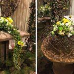 adelaparvu.com despre decor cu flori de primavara pentru nunti si evenimente festive, designer florist Nicu Bocancea (211)