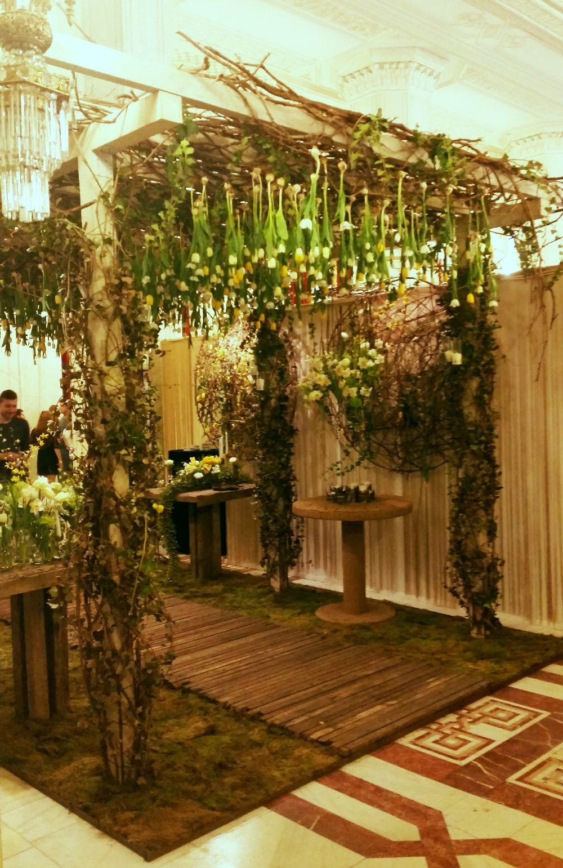 adelaparvu.com despre decor cu flori de primavara pentru nunti si evenimente festive, designer florist Nicu Bocancea (26)