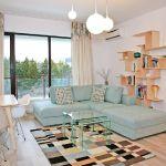 adelaparvu.com despre apartament 3 camere, 75 mp in Bucuresti, design interior Val Decor, Alia Bakutayan si Daniel Tufis, Foto Alia Bakutayan (1)