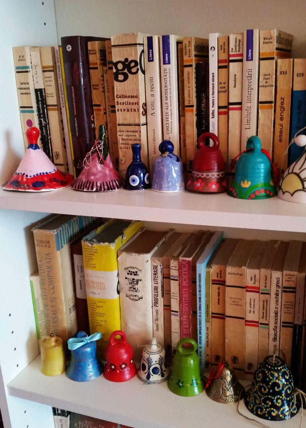 adelaparvu.com despre apartament 3 camere colorat in Sibiu, Foto Adela Parvu (13)