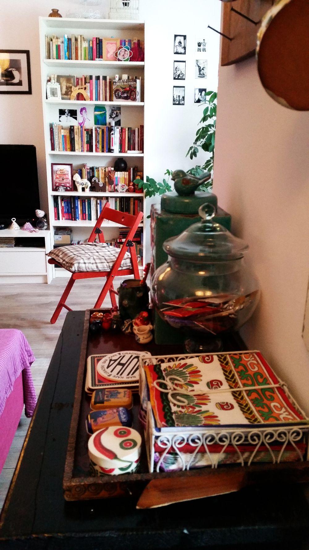 adelaparvu.com despre apartament 3 camere colorat in Sibiu, Foto Adela Parvu (27)