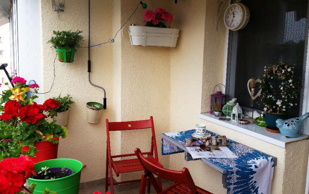 adelaparvu.com despre apartament 3 camere colorat in Sibiu, Foto Adela Parvu (38)