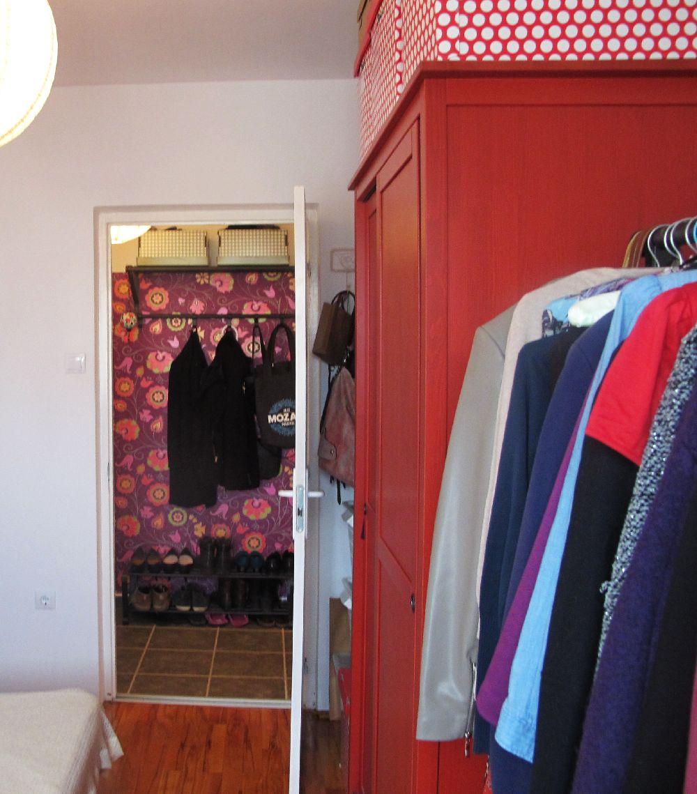 adelaparvu.com despre apartament 3 camere colorat in Sibiu, Foto Adela Parvu (81)