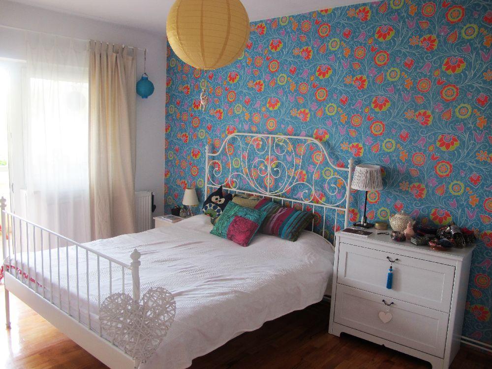 adelaparvu.com despre apartament 3 camere colorat in Sibiu, Foto Adela Parvu (82)