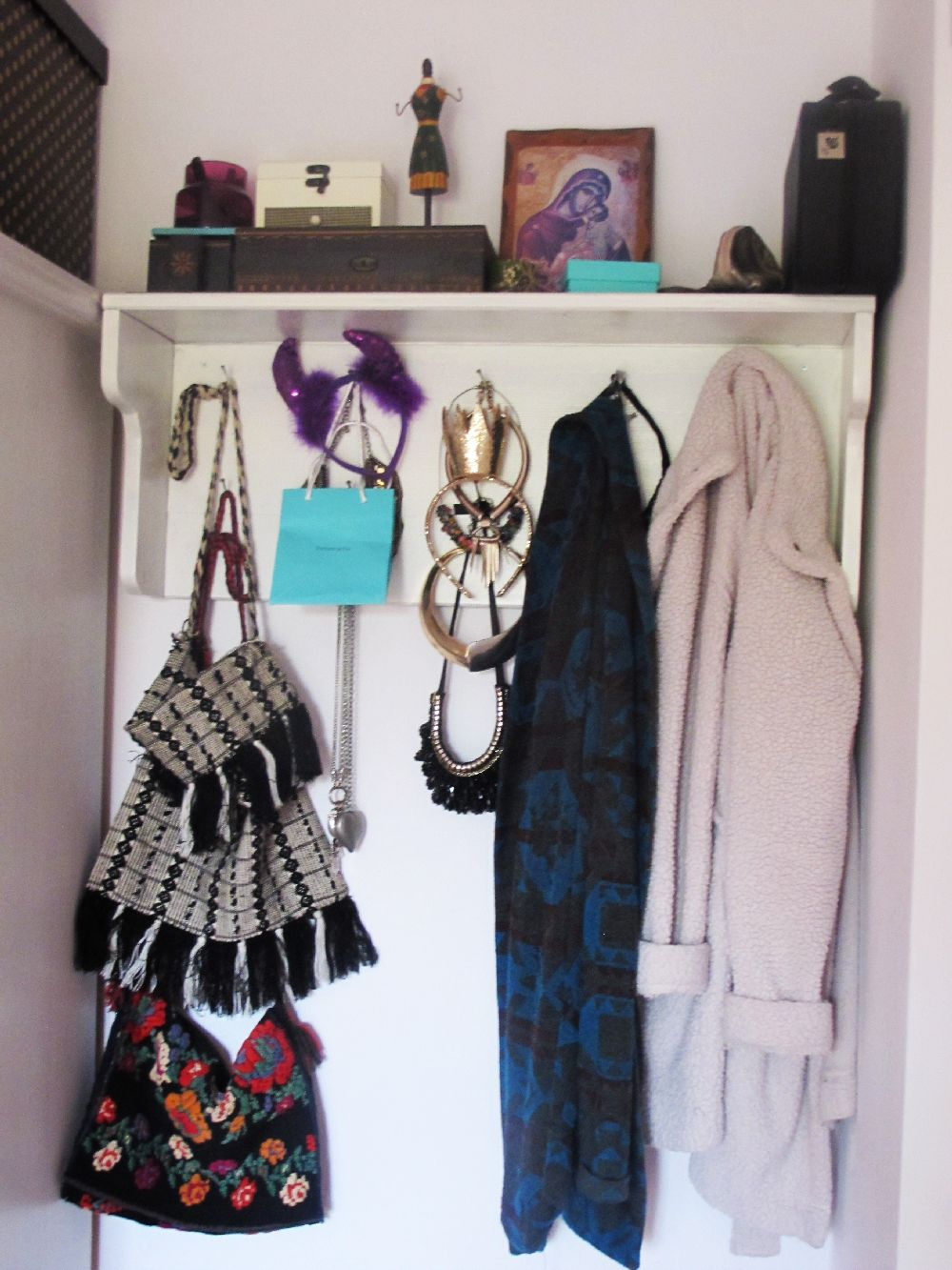 adelaparvu.com despre apartament 3 camere colorat in Sibiu, Foto Adela Parvu (86)