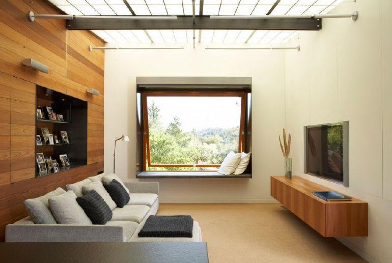 Foto Quezada Architecture