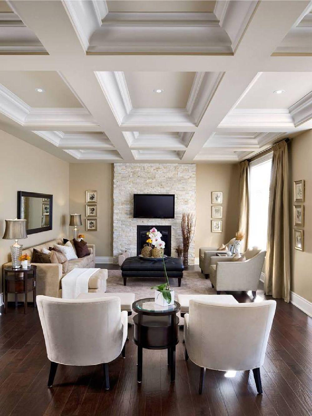 adelaparvu.com despre profile decorative si ornamente pentru fatade si interior, design CoArtCo (2)