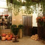adelaparvu.com despre 45 de ani aniversare Floraria Iris, design floral Nicu Bocancea (56)