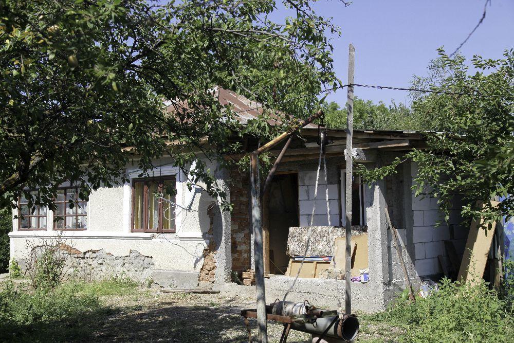 adelaparvu.com despre casa celor 3 surori de la Poiana, Visuri la cheie, ProTv, sezonul 2 (28)
