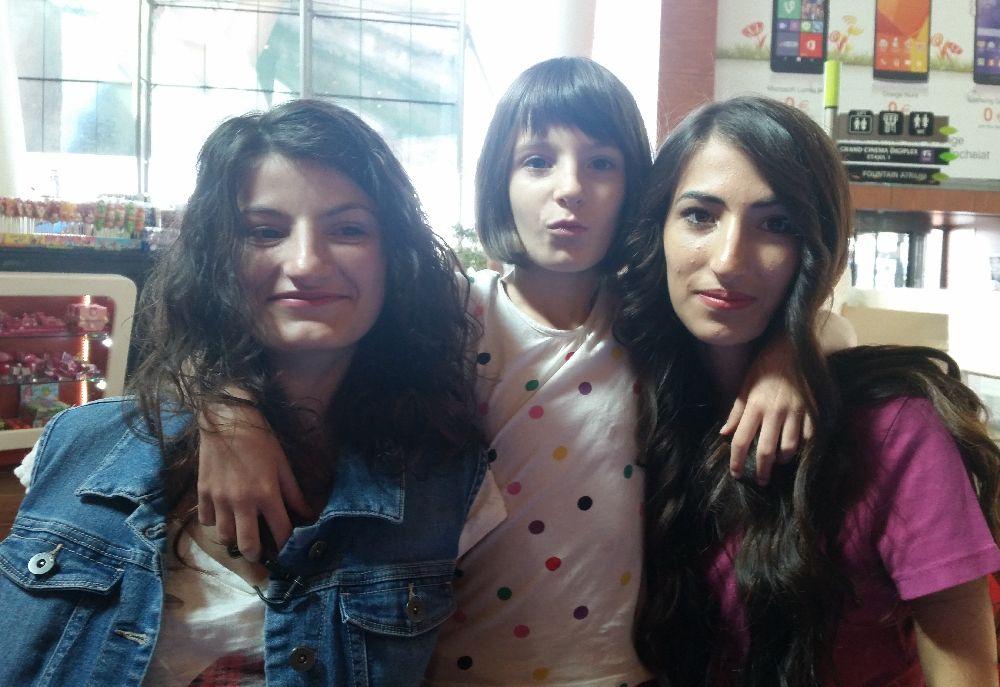 adelaparvu.com despre casa celor 3 surori de la Poiana, Visuri la cheie, ProTv, sezonul 2 (3)