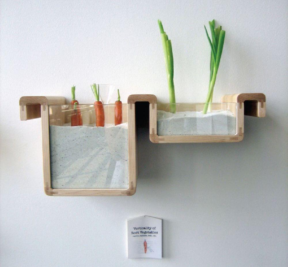 adelaparvu.com accesorii de bucatarie pentru alimente proaspete, Save food from the fridge, design Jihyun Ryou si David Artuffo (5)