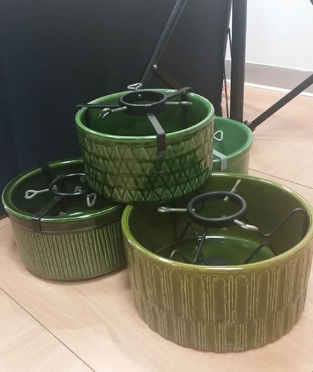 adelaparvu.com despre targul de Craciun Made in Ro 2015 (20)