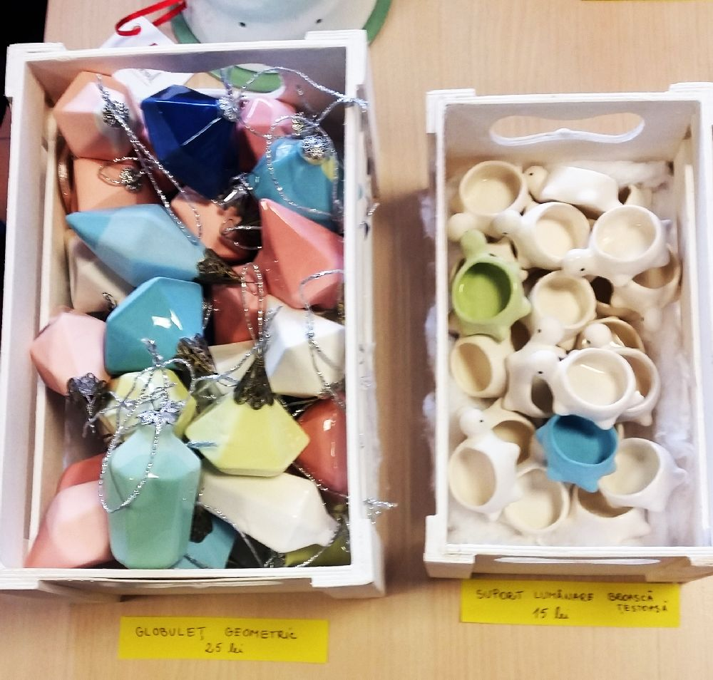 adelaparvu.com despre targul de Craciun Made in Ro 2015 (3)
