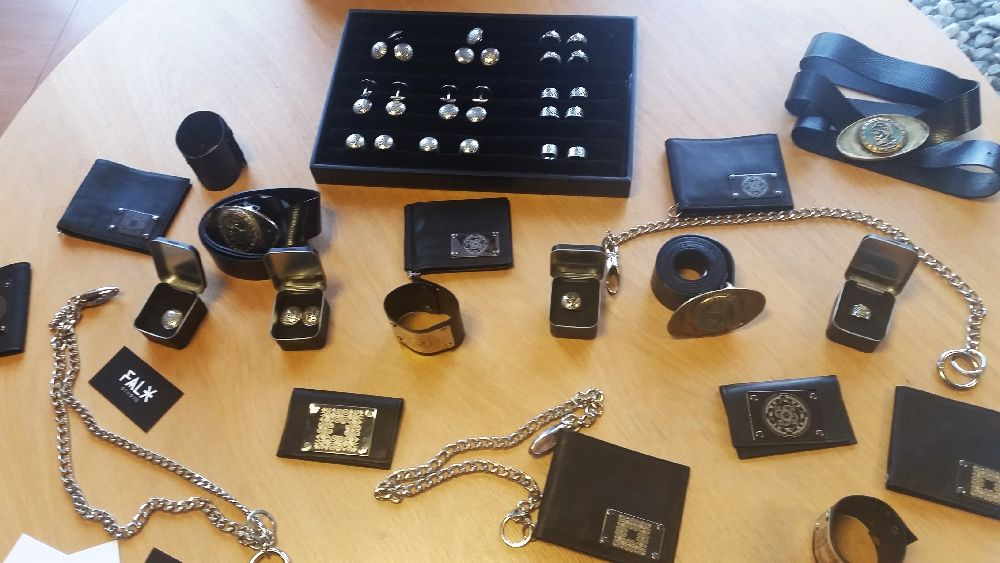 adelaparvu.com despre targul de Craciun Made in Ro 2015 (77)