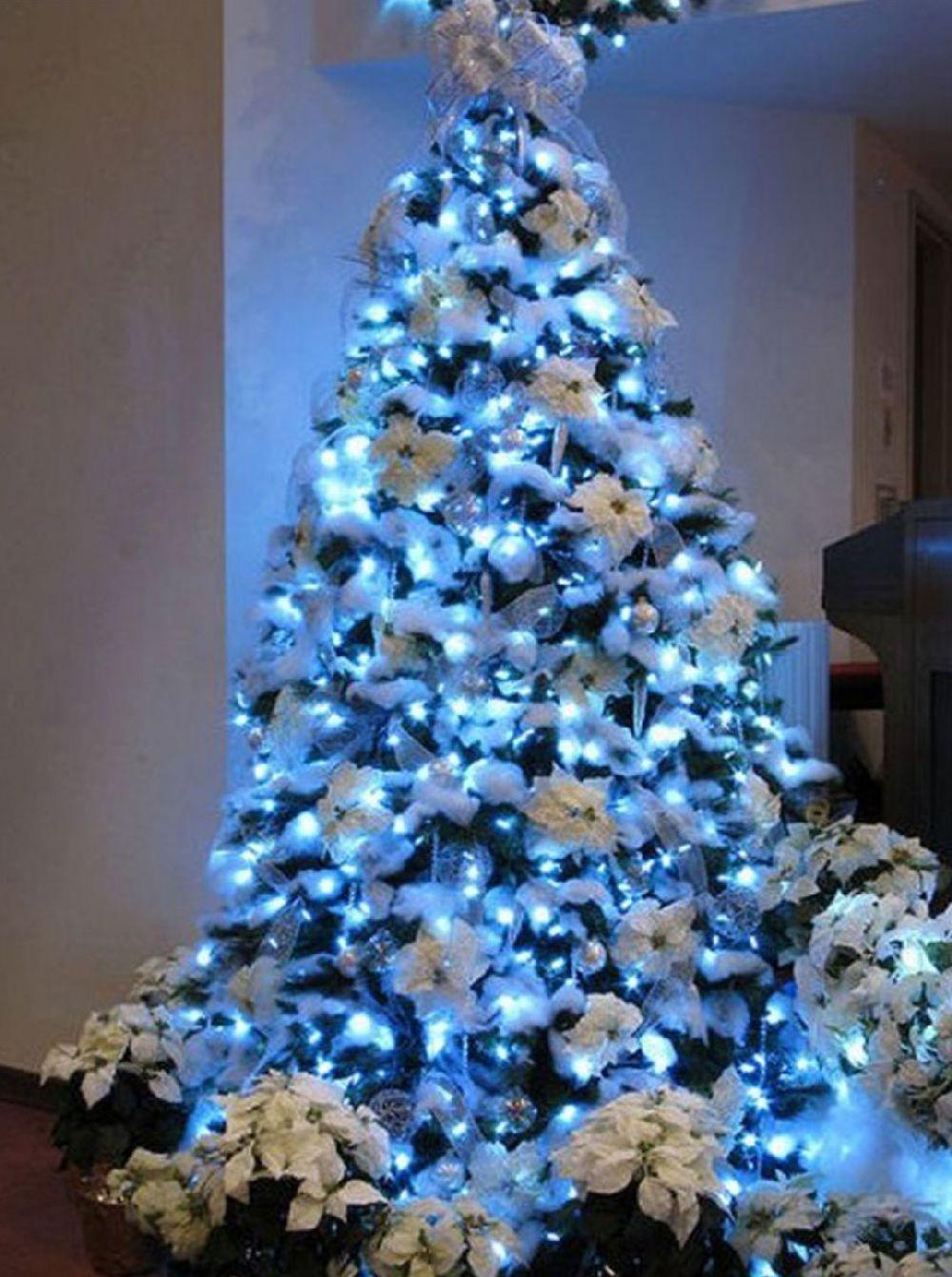 adelaparvu.com despre tendintele Christmasworld 2015, tendite de Craciun (29)