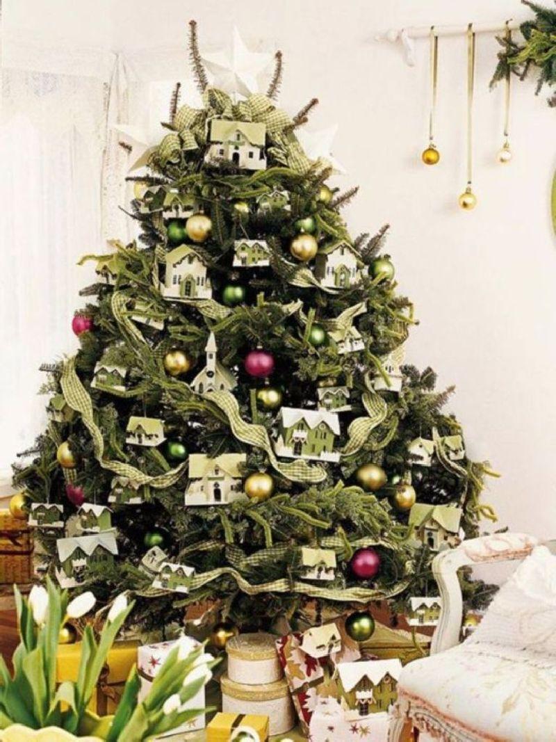 adelaparvu.com despre tendintele Christmasworld 2015, tendite de Craciun (3)