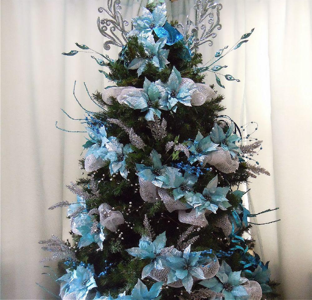 adelaparvu.com despre tendintele Christmasworld 2015, tendite de Craciun (33)
