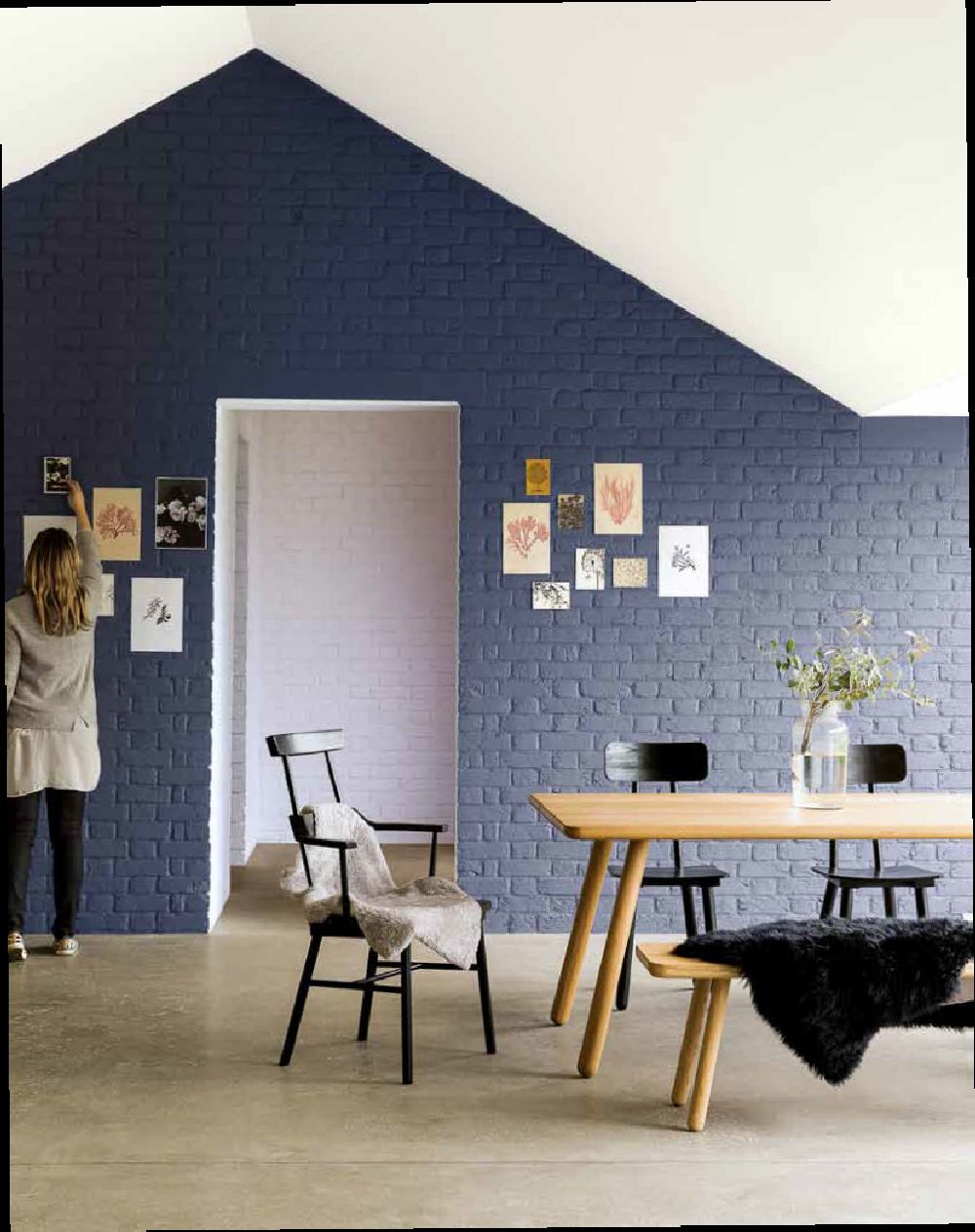 adelaparvu.com Color Trends 2016, Words and Pictures Trend from Dulux, Foto ColourFutures (6)