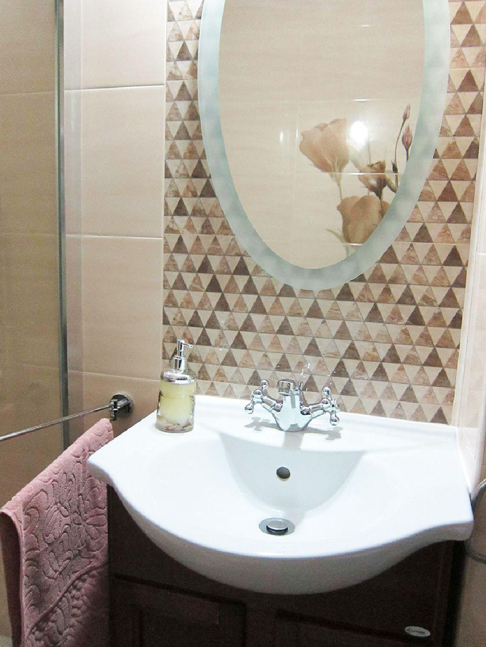 adelaparvu.com despre reamenajare apartament 3 camere Bucuresti, designer Adriana Croveanu (25)