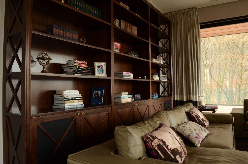 adelaparvu.com despre casa moderna Cluj Napoca, arhitectura Arhimar, design interior Ioana Mezei (16)