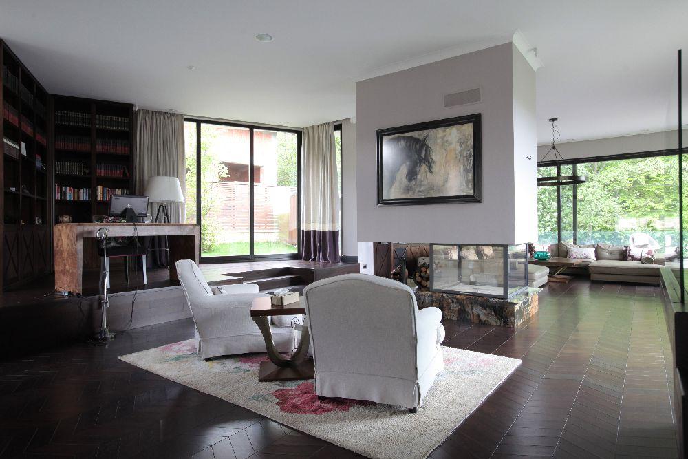 adelaparvu.com despre casa moderna Cluj Napoca, arhitectura Arhimar, design interior Ioana Mezei (49)