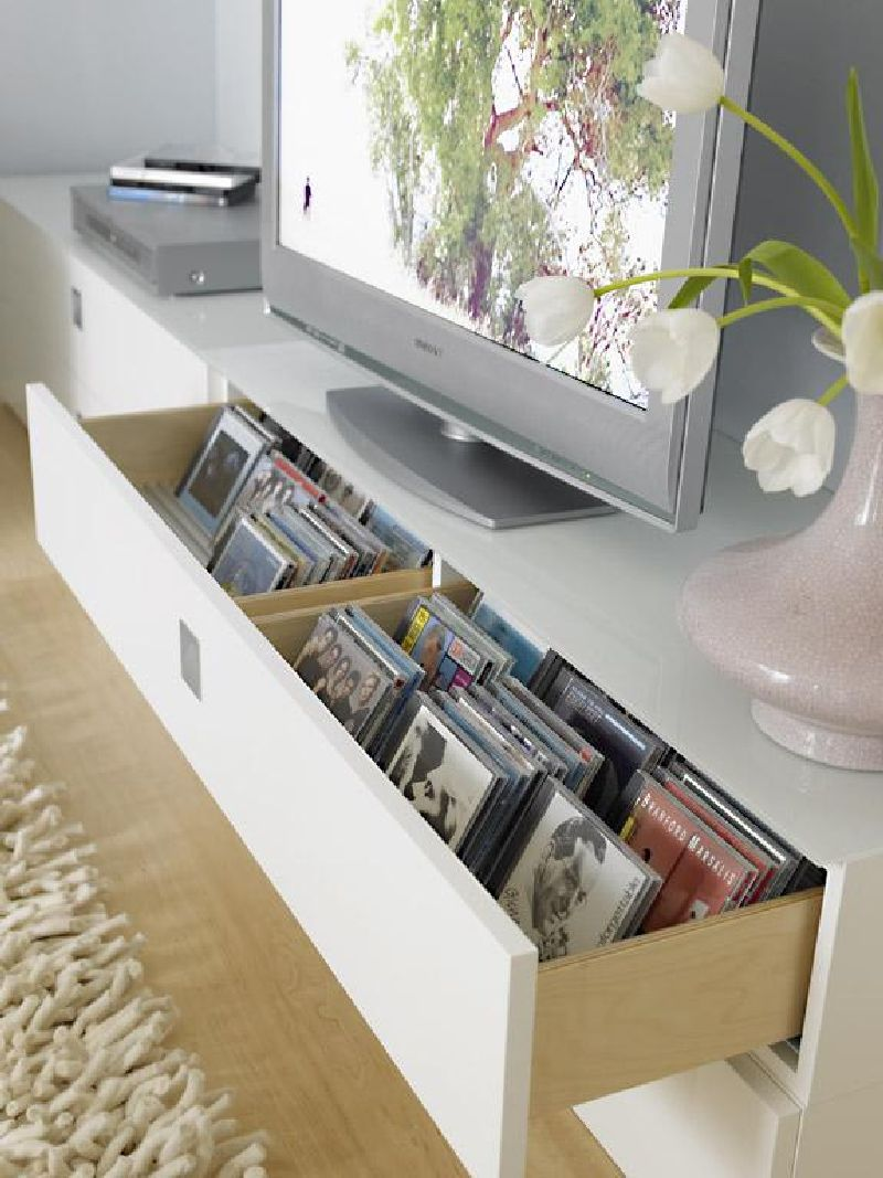 adelaparvu.com despre living frumos modernizat, Foto Heike Schroder (5)