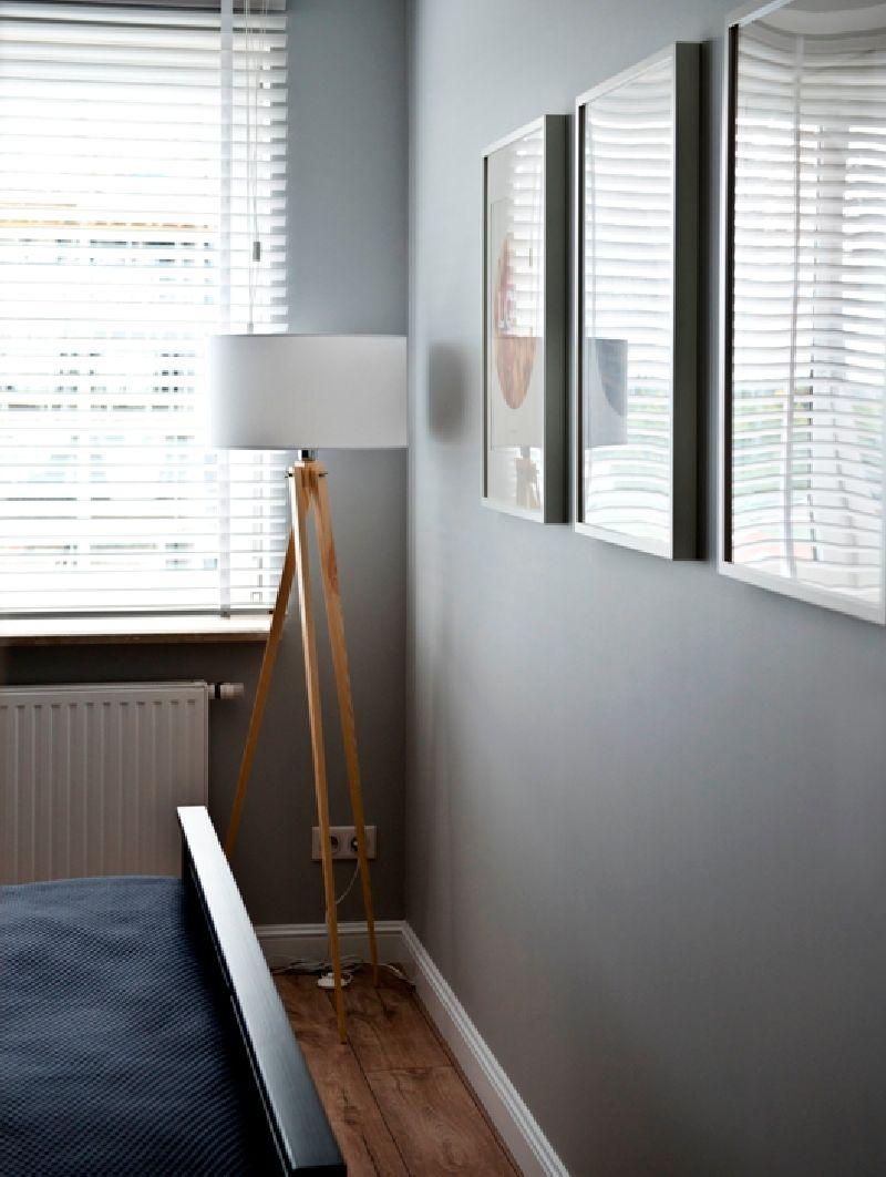 adelaparvu.com despre amenajare apartament 3 camere, 60 mp, design interior Shoko Design (33)