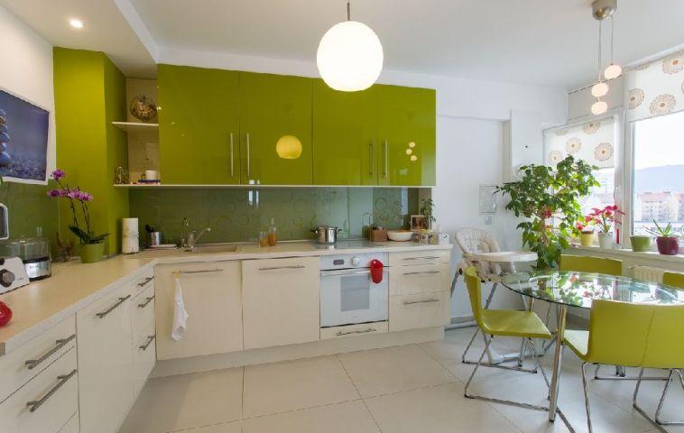 adelaparvu.com despre amenajare apartament 78 mp Miercurea Ciuc, design Botond si Emoke Szakacs, Foto Biro Zoltan, Szasz Gyongyver (13)
