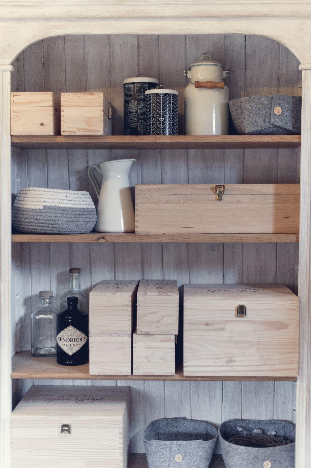 adelaparvu.com despre studio din lemn, Casutul, design Stefan Lazar, Ezzo Design, Foto Ezzo Design (17)