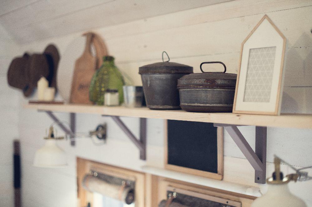 adelaparvu.com despre studio din lemn, Casutul, design Stefan Lazar, Ezzo Design, Foto Ezzo Design (28)