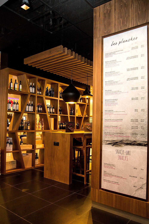 adelaparvu.com despre Winstone, restanurant de vinuri Hotel Novotel, Bucuresti (20)